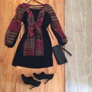 Gorgeous Maeve Dress. EUC